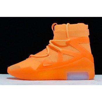 2019 Nike Air Fear of God 1