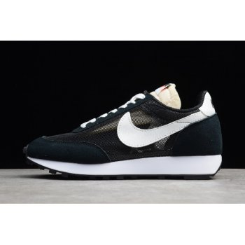2019 Nike Air Tailwind 79 OG Black/White 487754-009 Shoes