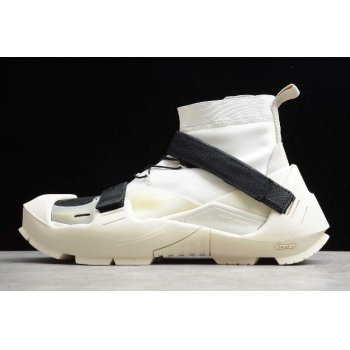 2019 Nike Free TR 3 SP MMW Sail/Black AQ9200-100 Shoes
