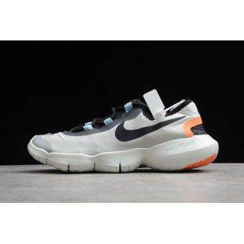 2020 Latest Nike Free RN 5.0 Dark Smoke Grey Running Shoe CI9921-400 Shoes
