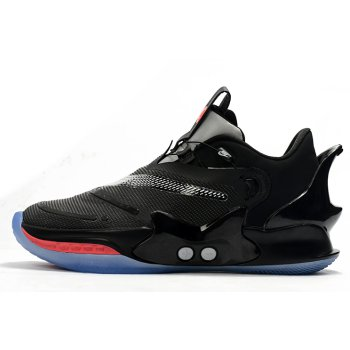 2020 Nike Adapt BB 2.0