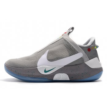 2020 Nike Adapt BB
