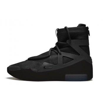 2020 Nike Air Fear of God 1