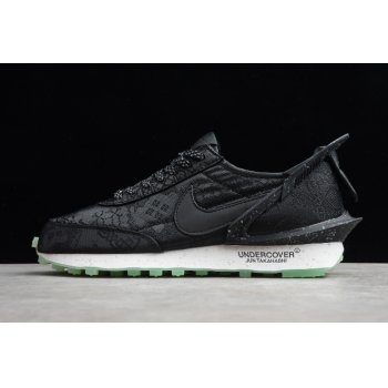 2020 Undercover x Nike Daybreak Black/White CJ3295-700 Shoes