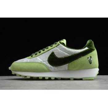 2020 WMNS Nike Daybreak SP Mint Green/Fog Green-Summit White BV7725-900 Shoes