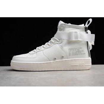 Cheap Nike SF-AF1 Mid