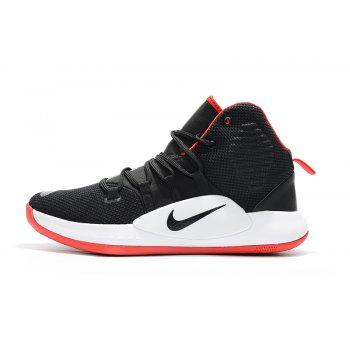 Men's Nike Hyperdunk X