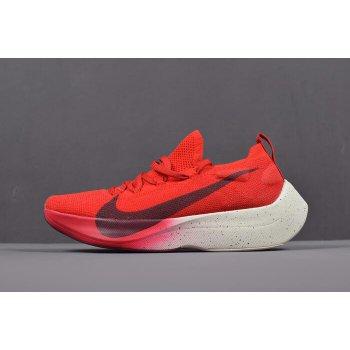 Mens and WMNS Nike Vapor Street Flyknit