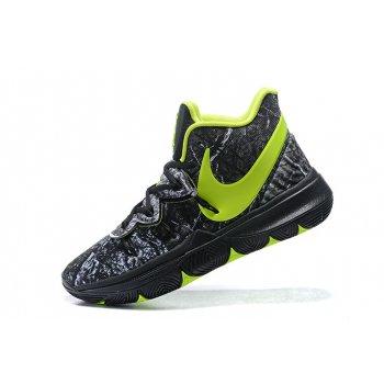 Taco x Nike Kyrie 5
